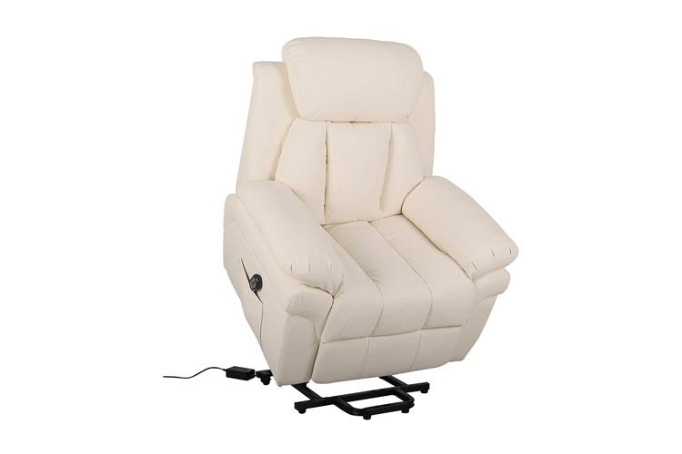 homcom-fauteuil-de-relaxation-avis.jpg